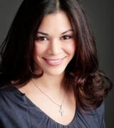 Michelle Fermin profile image