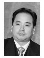 Jean Paul Ho profile image