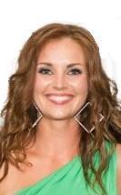 Lauren Boccelli profile image