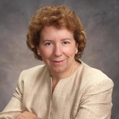Lisa Pijoan profile image