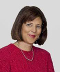 Debra Donahue profile image