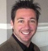 Kevin Hammon profile image