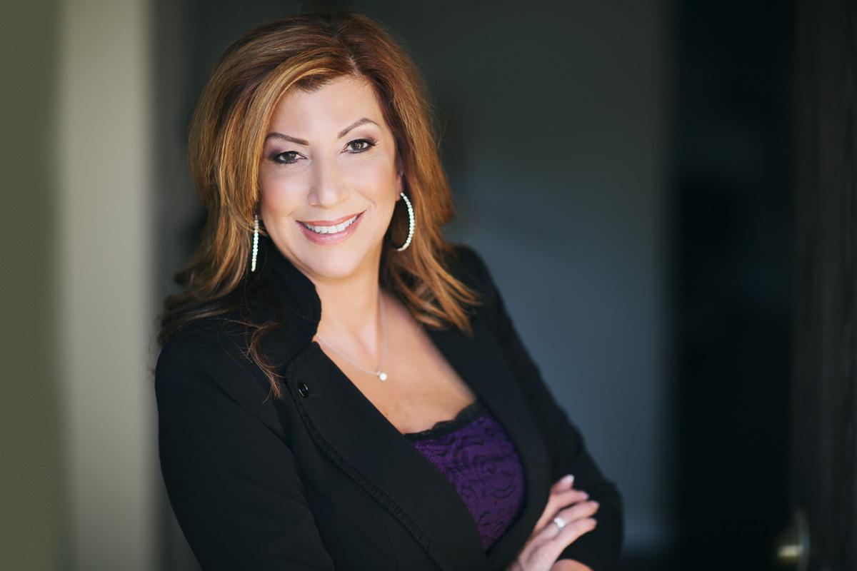 Maria Montalvo profile image