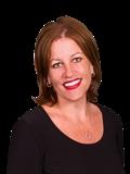 Stacey Feltman profile image
