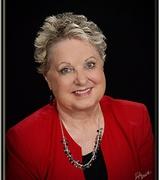 Barbara Edwards profile image