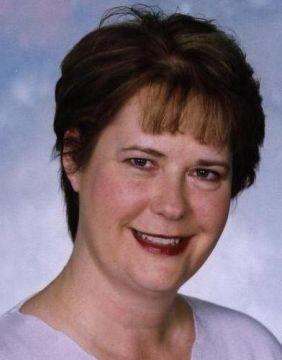 Linda Reynolds profile image