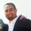 David Propp profile image