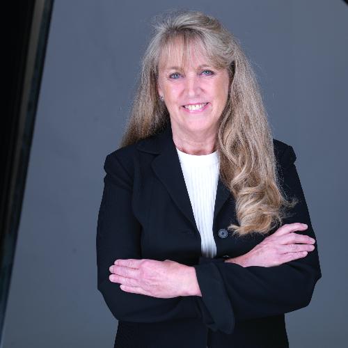 Dorene Callaway profile image