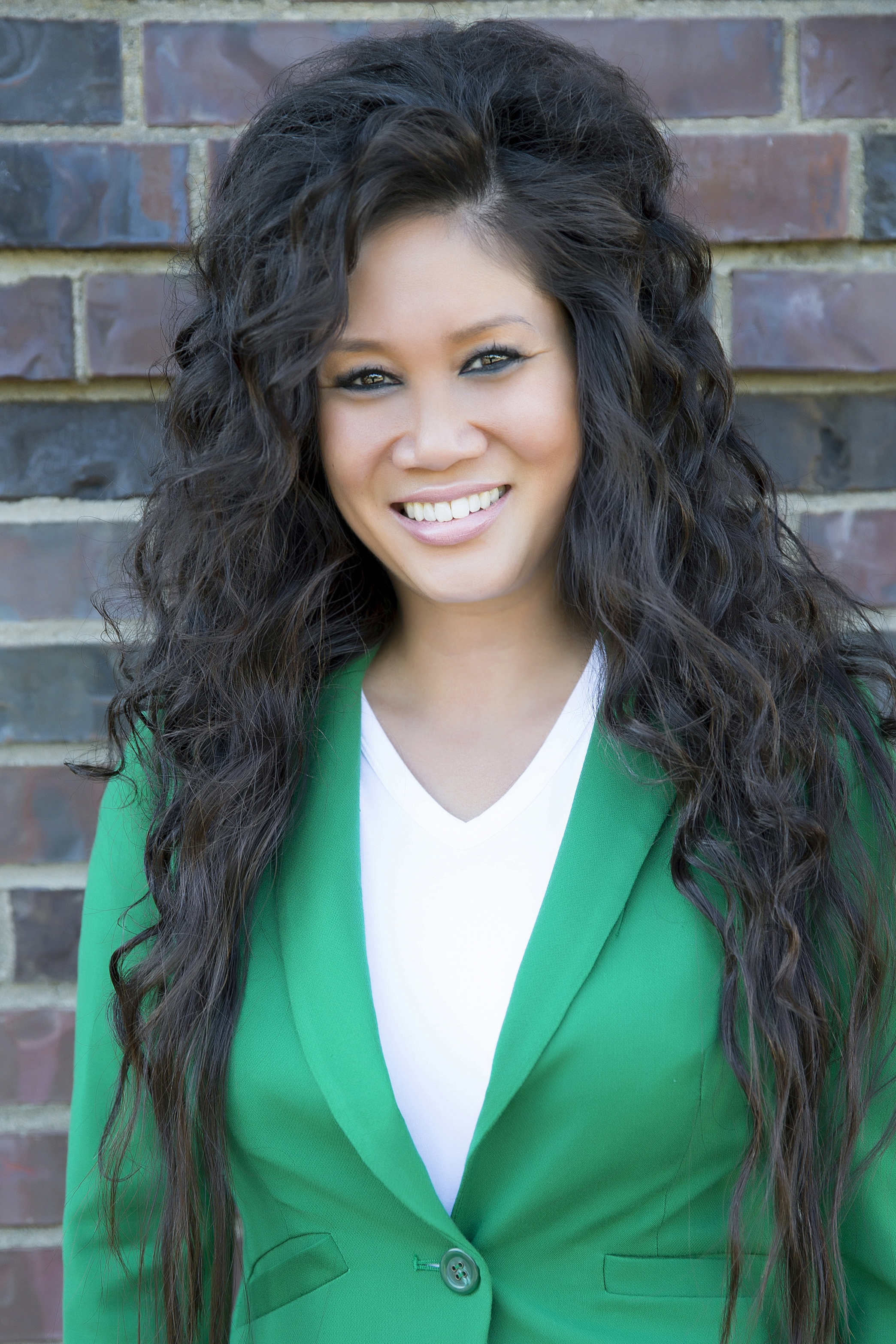Grace Henrikson profile image
