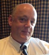 Bill Chviruk profile image