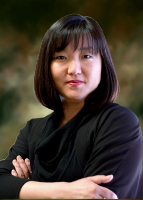 Kaori S Guerra profile image