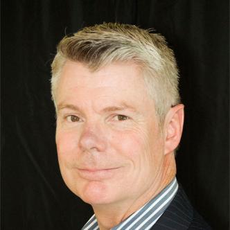 David Matthews profile image