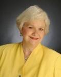 Beverly Johnson profile image