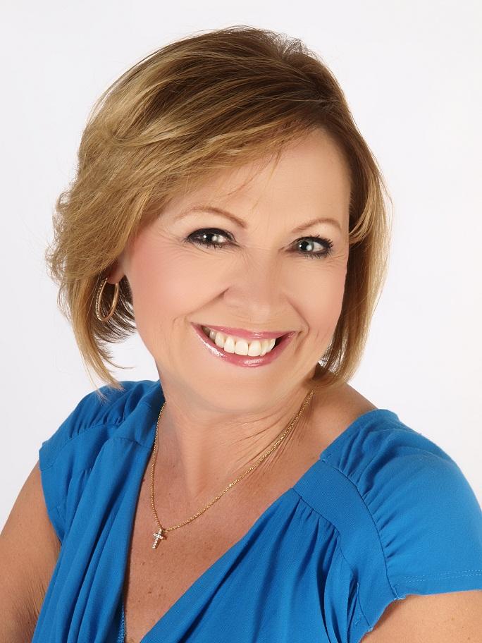 Linda Martignetti profile image