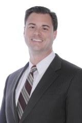 Randy H Milmeister profile image