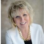 Cathy Roberts profile image