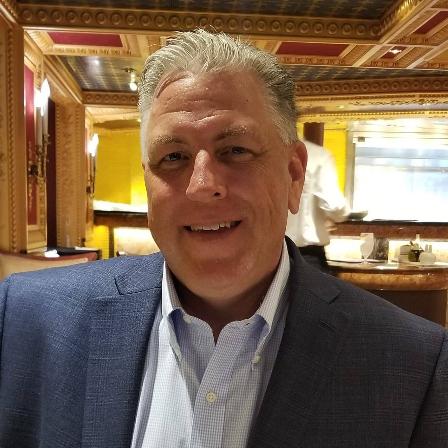 Jeff Dean profile image