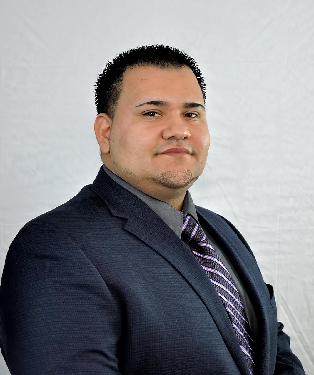 Jorge Sariego profile image