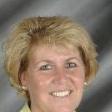 Catherine Meyer profile image