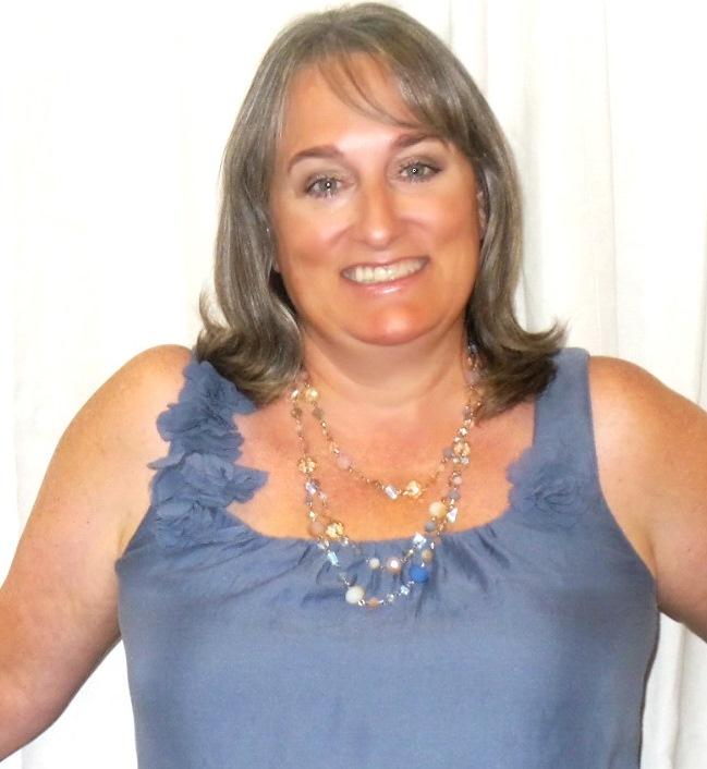 Michele Boyd profile image
