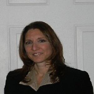 Francine Willingham profile image