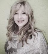 Jennifer Clark profile image