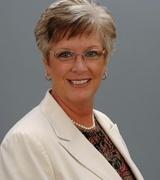 Susan Farmer profile image