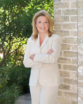 Connie Vallone profile image