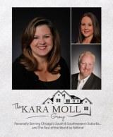Kara Moll profile image