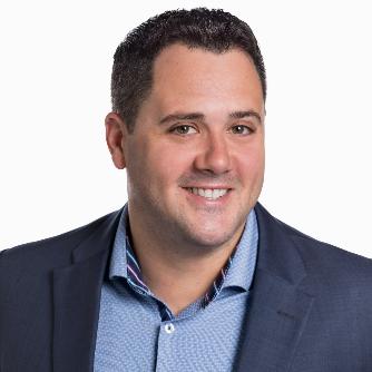 Bryan Ecock profile image