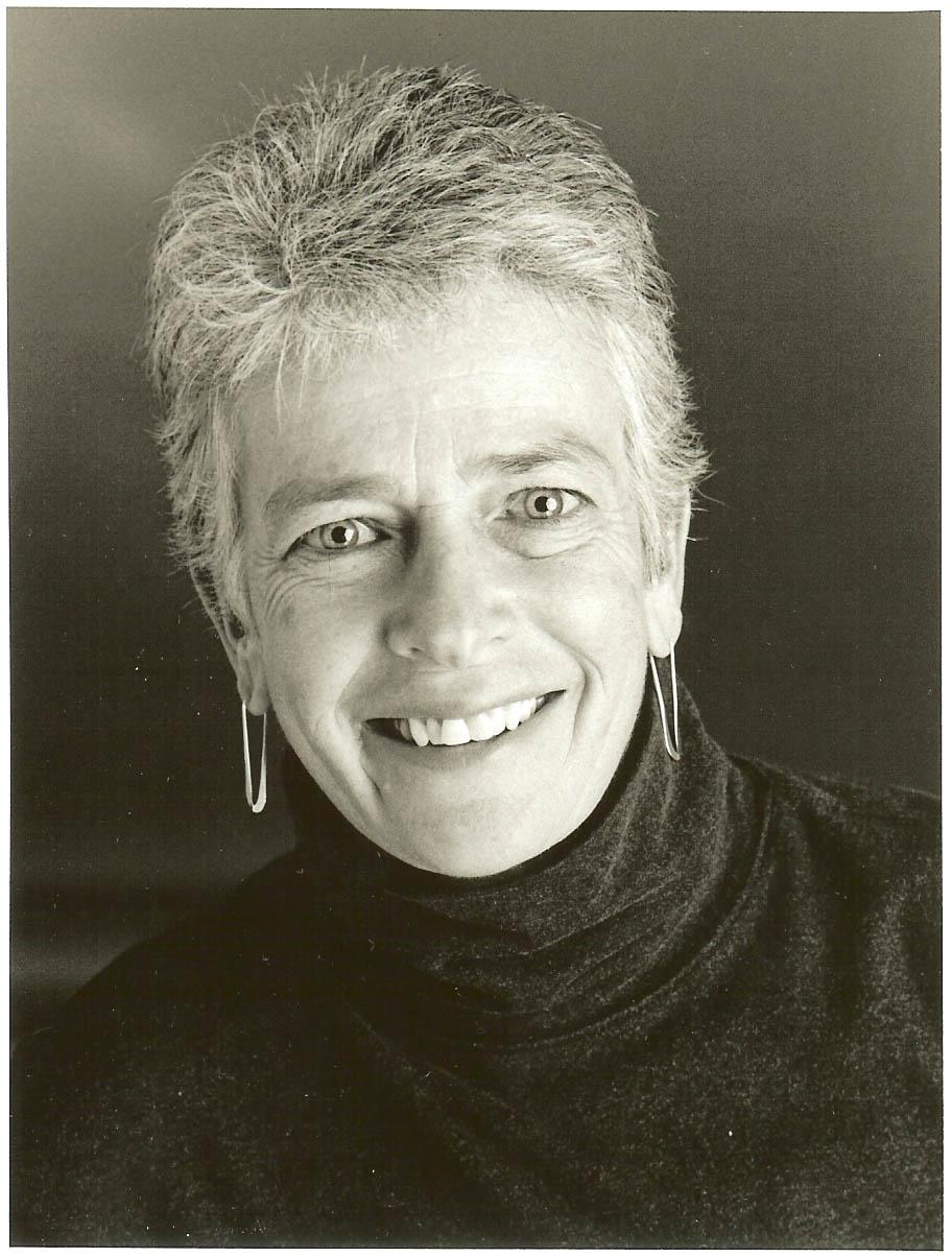 Joanne Mcgowan profile image