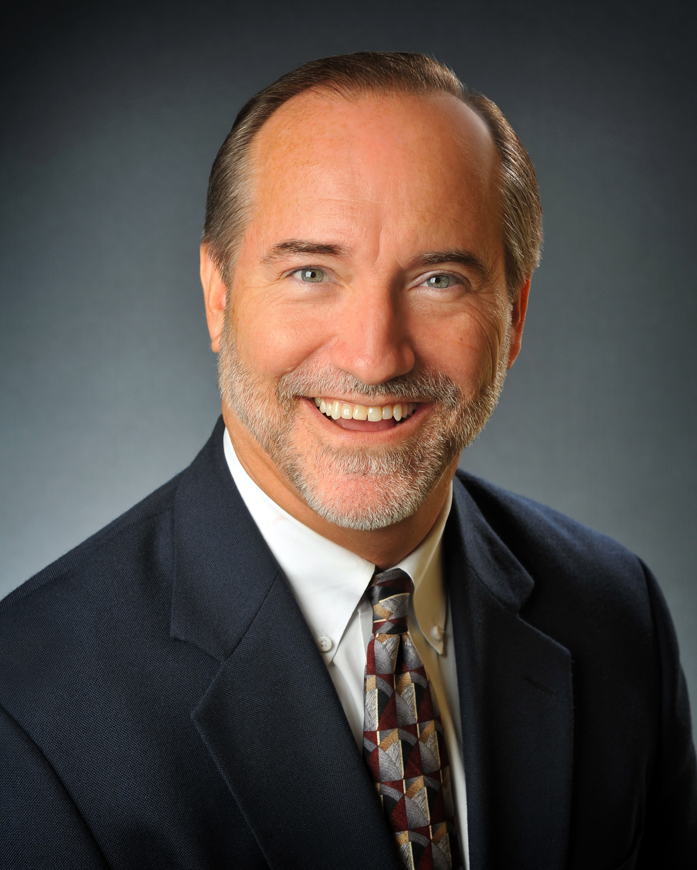 Robert Kauffman profile image