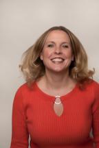 Sharon Tzib profile image