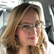 Anne Meczywor profile image