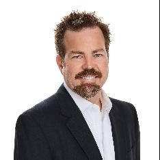 Mitchell Kent profile image