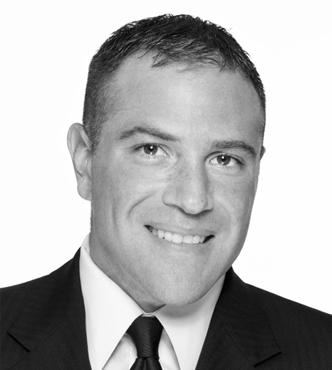 John Papadopoulos profile image