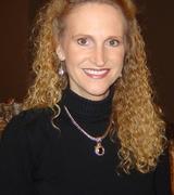Susan Edwards profile image