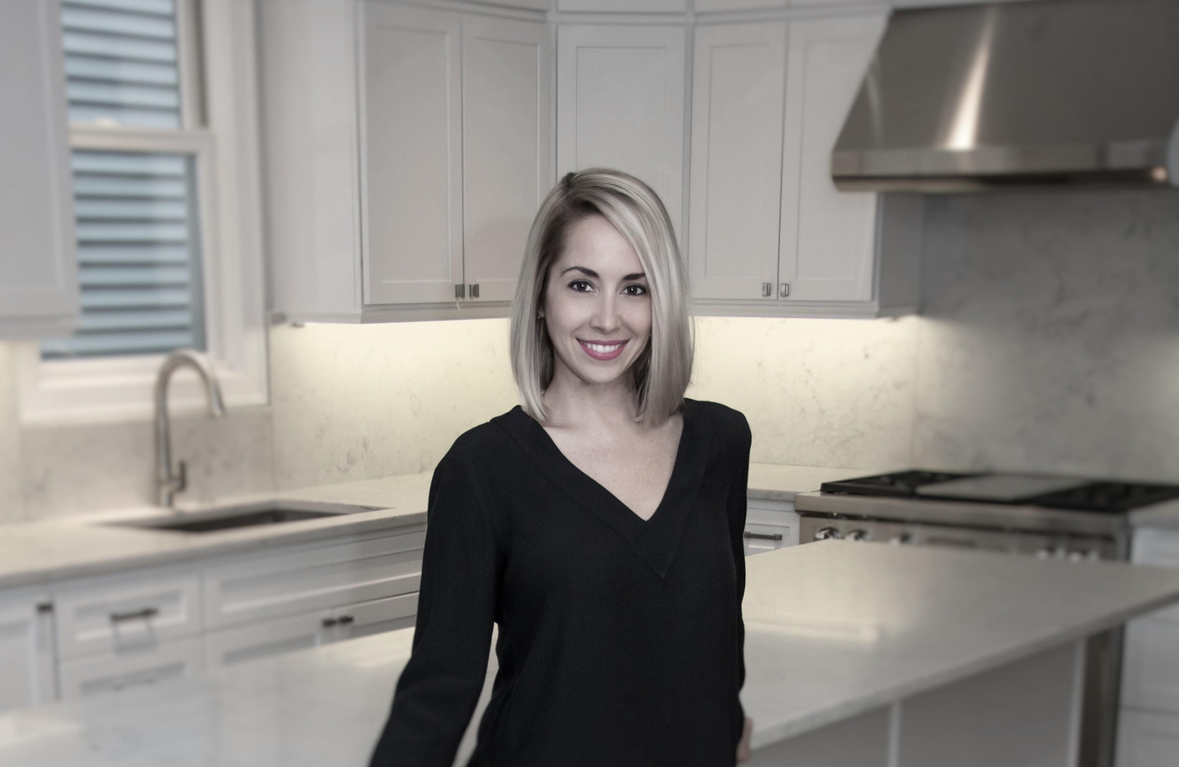 Brooke Vanderbok profile image