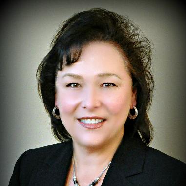 Gayle Barton profile image