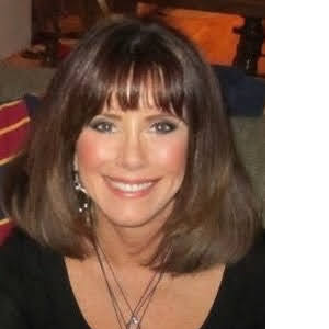Dana Thompson profile image
