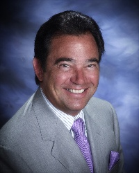 Robert Labute profile image