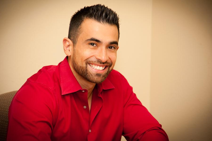 Isidro Ruiz profile image