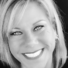 Lori Bou profile image