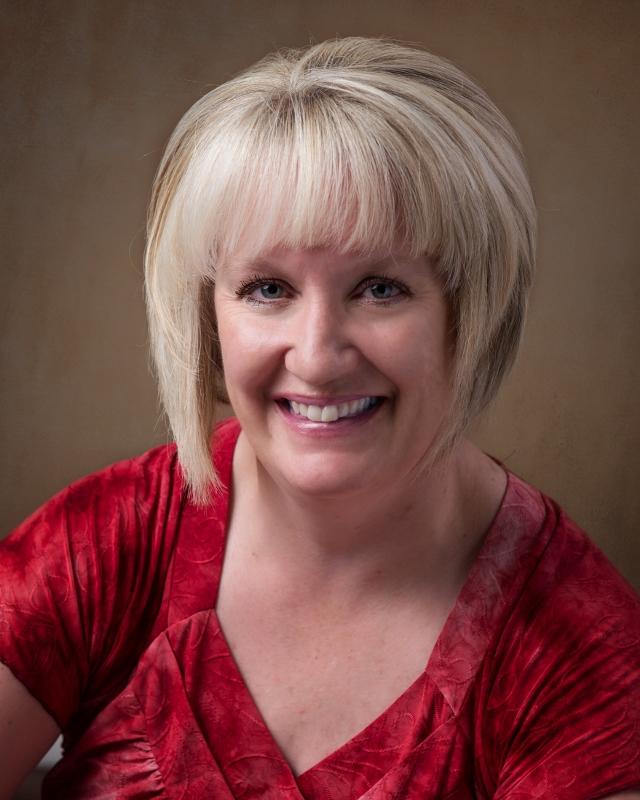 Tracy Pape profile image
