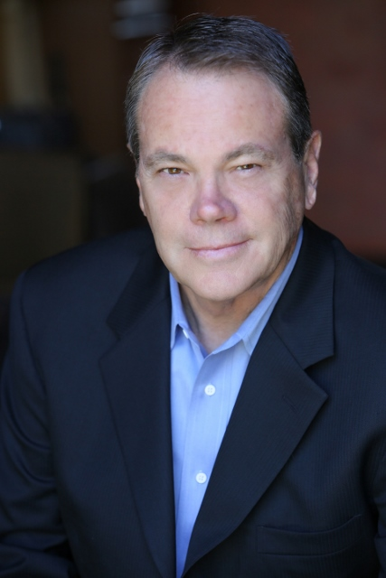 Michael Bivens profile image