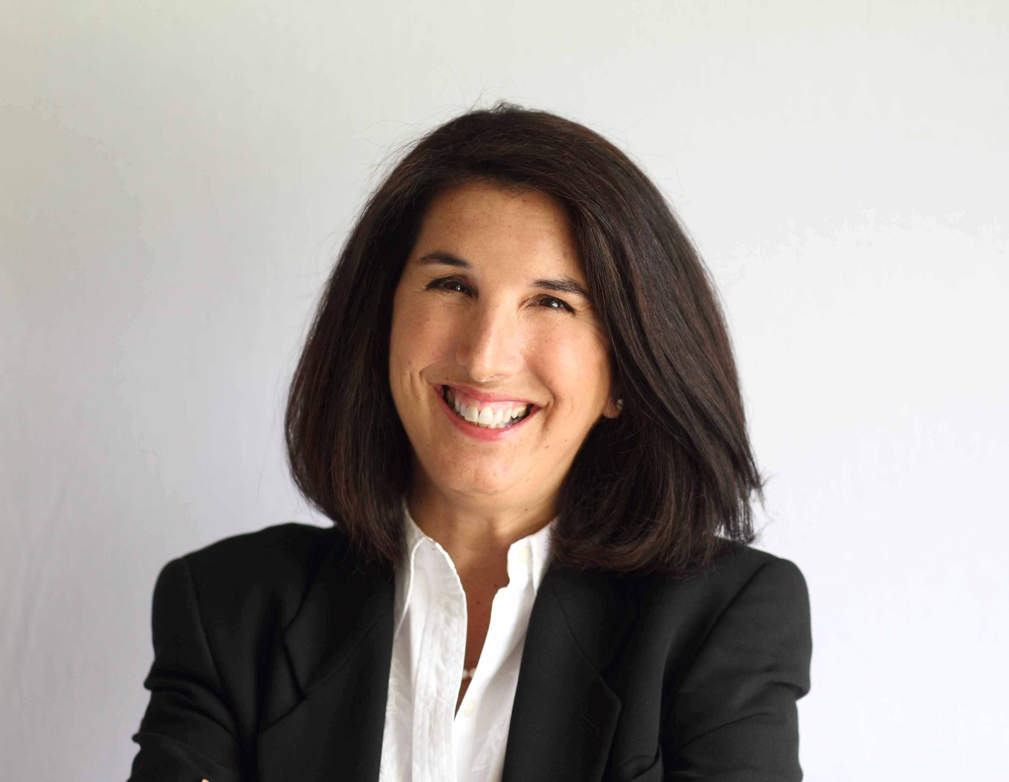 Laura Meier profile image