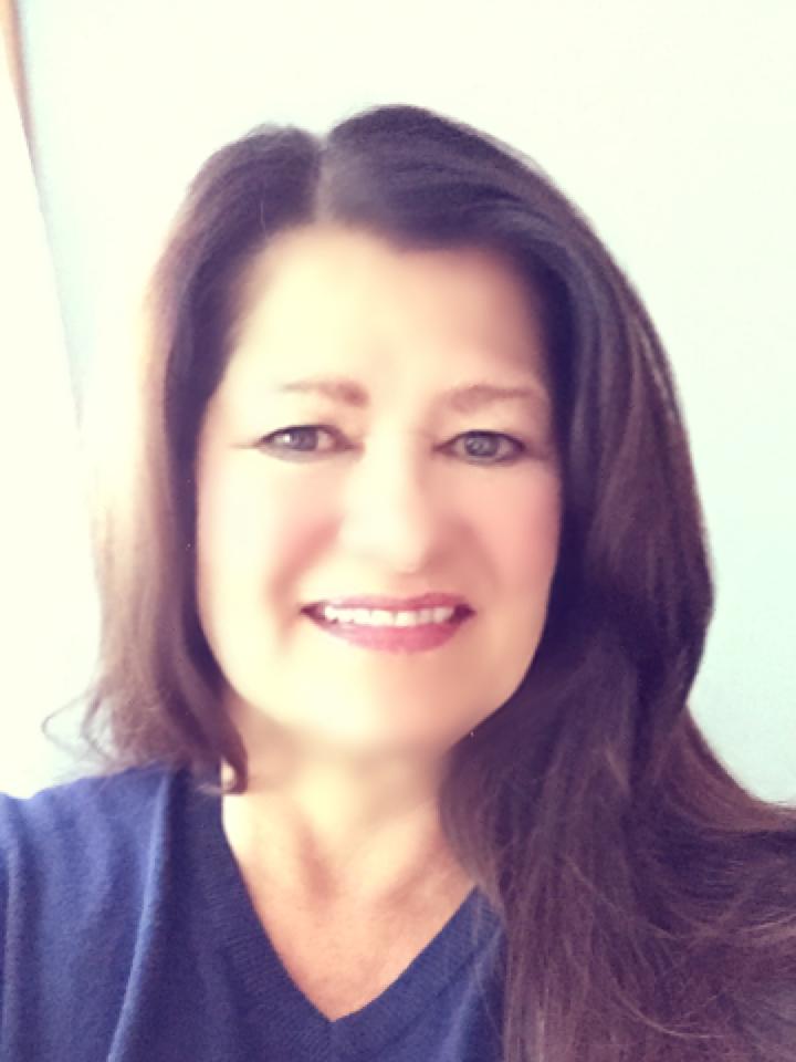 Debra Cahill profile image
