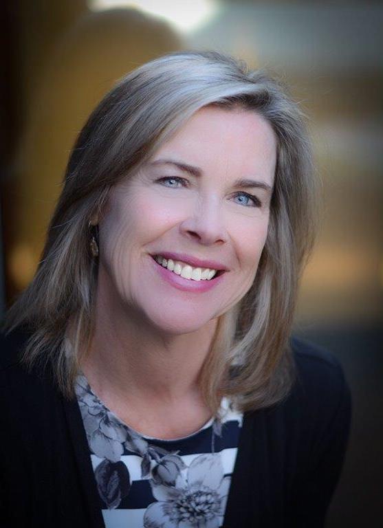 Diana Mccredie profile image