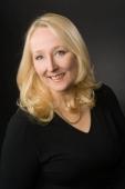 Virginia Denninger profile image