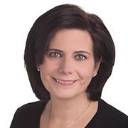 Lisa Santilli profile image